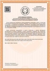 kvalifikaciya-uchastnikov-zakupki-doc-1